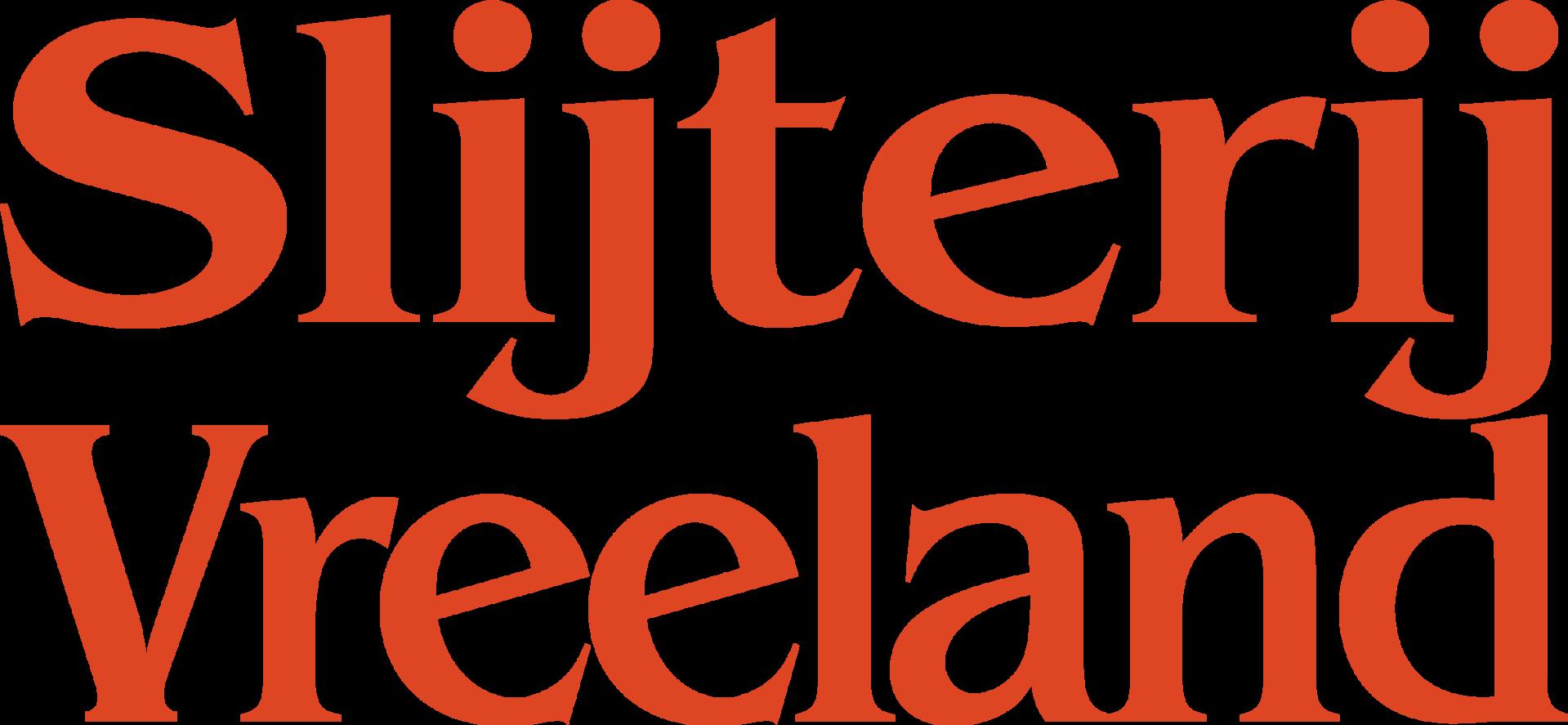 Slijterij Vreeland