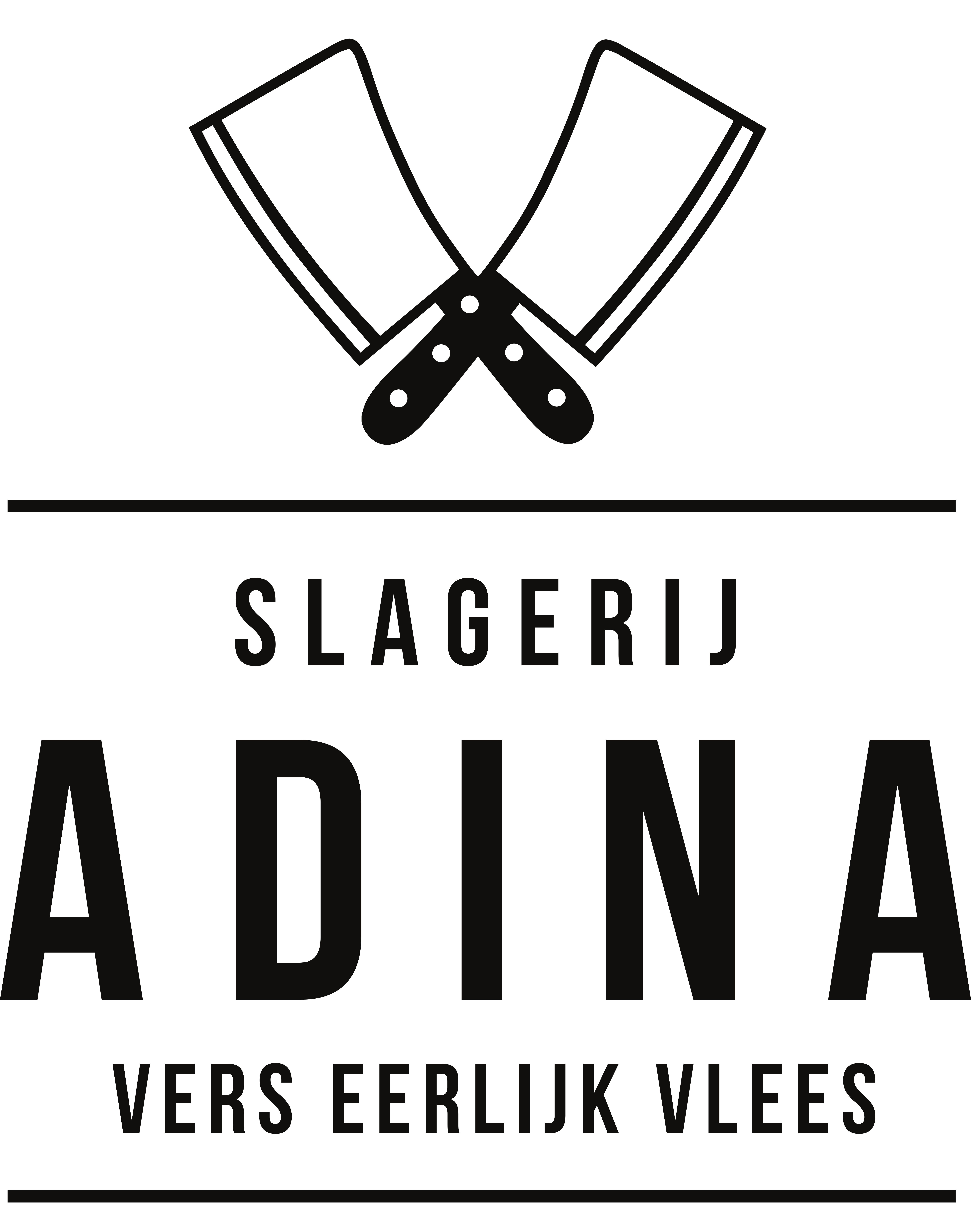Slager Adina